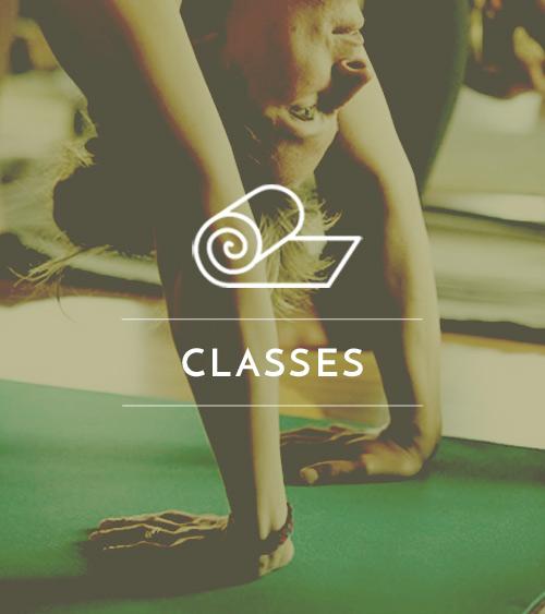 jai_4column_classes