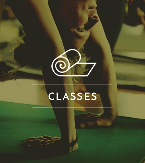 jai_4column_classes_rollover