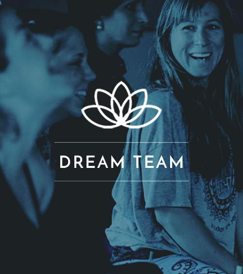 jai_4column_dreamteam_rollover