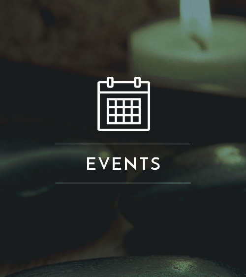 jai_4column_events2_rollover
