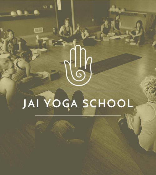 jai_4column_jaiyogaschool