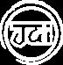 jai_logo_small_white