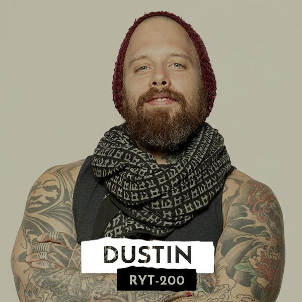 jai_dustin_hover