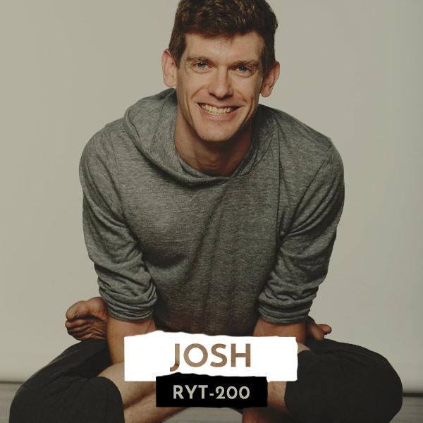 jai_josh_hover