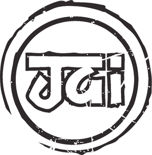 JAI Albany - Premiere Yoga & Wellness Studio