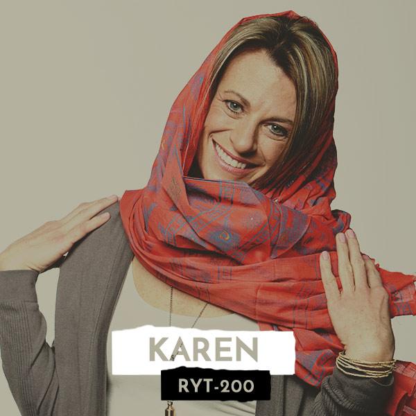jai_karen_overlay