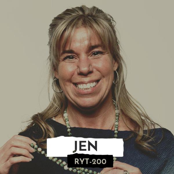jen_jai_headshot_overlay
