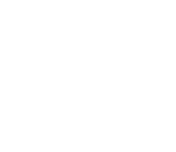 jai_header_logo_slingerlands
